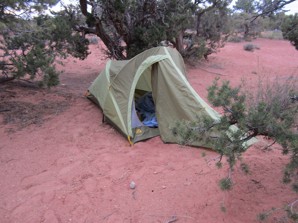 great views. : north face bullfrog tent - memphite.com